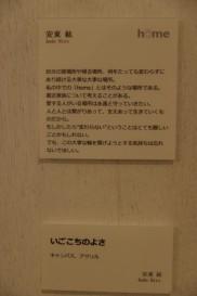 IMGP8541