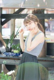 _IMG4646